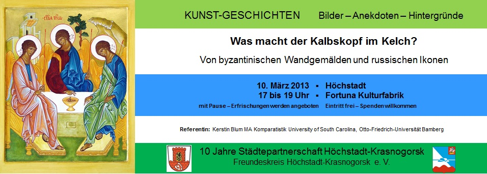 2013-03-10_Vortrag_KB_Ikonen