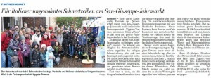 2013-03-23_San-Giuseppe_FT