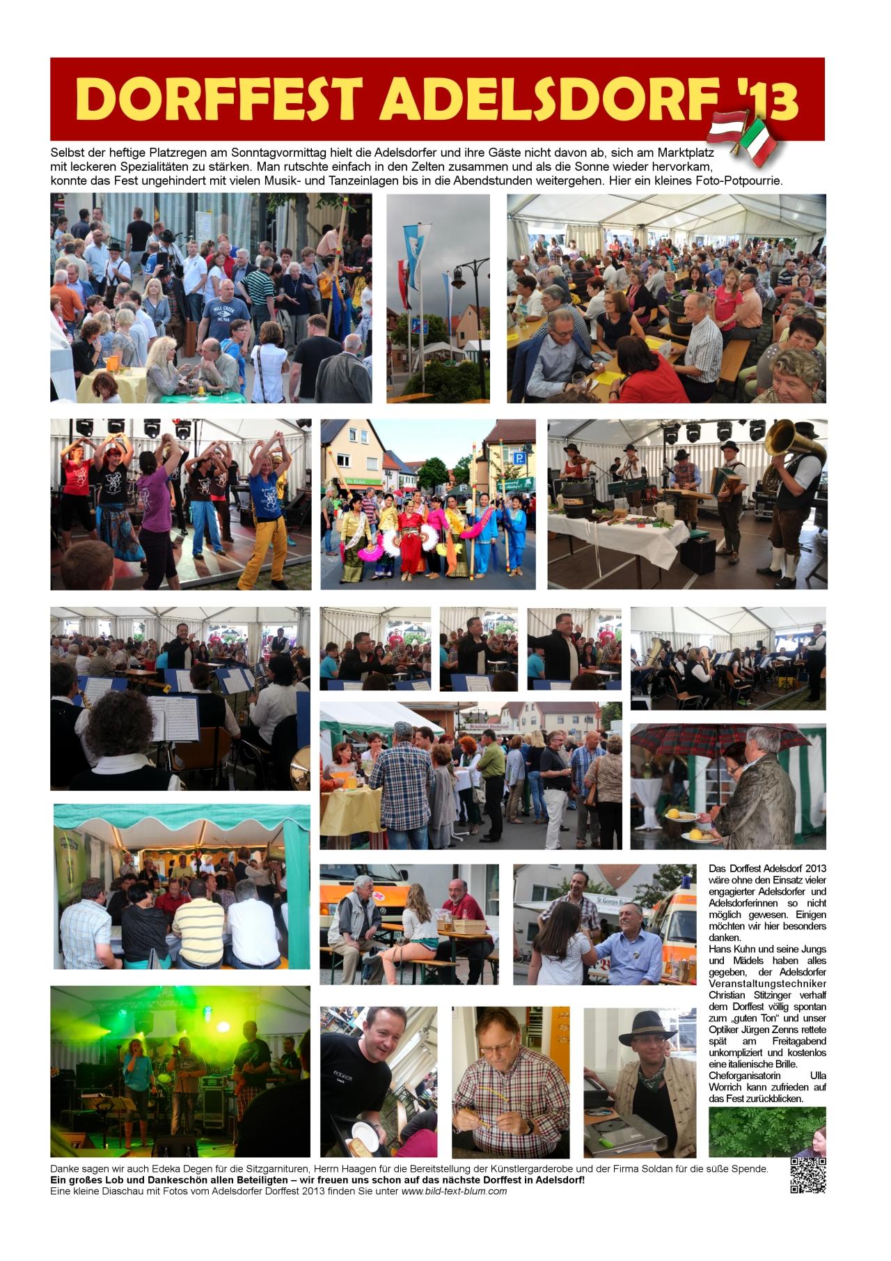 2013-06-24_MB-Dorffest-Special_04