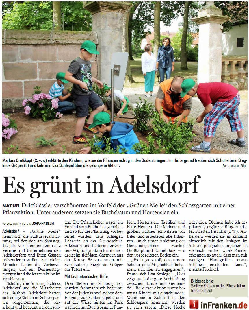 2014-06-27-GM-Schlossgarten_FT